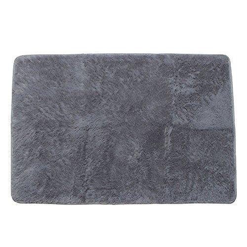 FUT REC Neutral Color, Unbound, Multi-Purpose REMNANT Carpet for The Dorm Room Carpet, Garage, Hobby Room, Work Room, Laundry Room, Basement Carpet