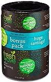 Fresh Wave Odor Removing Gel, 15 oz. + 7 oz. Free