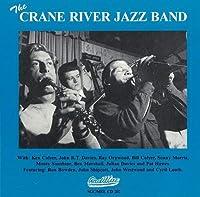 Crane River Jazz Band