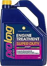 Prolong Super Lubricants PSL11202 Engine Treatment – 1 Gallon