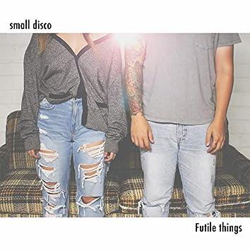 Futile Things