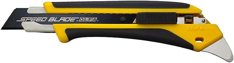 オルファ(OLFA) スピードハイパーAL型 227B