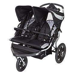 Image of Baby Trend Navigator Lite...: Bestviewsreviews