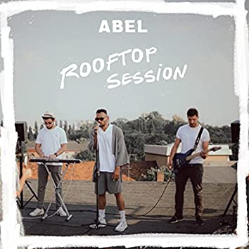 Rooftop Session (Live)