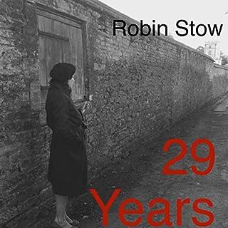 29 Years cover art