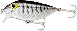 Storm ThinFin 06 Fishing Lure, Black Crappie, One Size (TF06067)