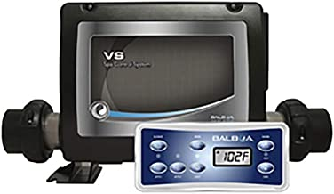Balboa 10-175-2002 Spa Controller Kit, VS510SZ, 54218-Z