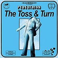 Toss & Turn [12 inch Analog]