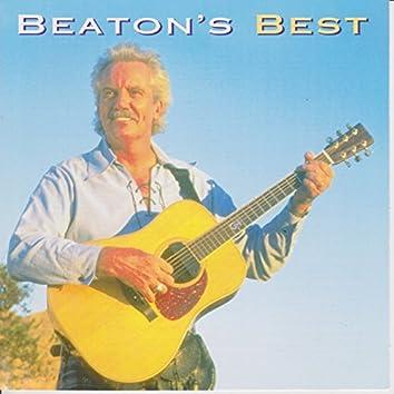 Beaton's Best