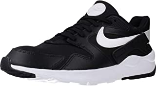 Nike LD Victory, Scarpe da Corsa Uomo