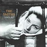 Singles von The Smiths