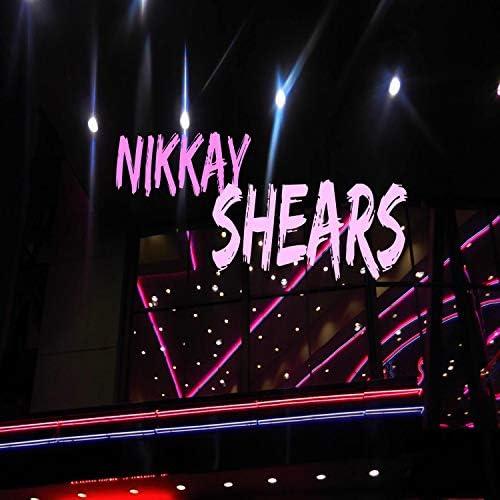 Nikkay Shears