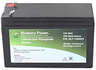 Minuteman PRO500E 12V 7Ah UPS Battery This is an AJC Brand Replacement