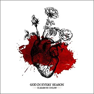 God in Every Season audiobook cover art