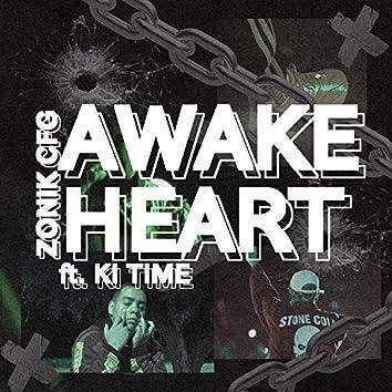 Awake Heart (feat. Ki-Time)