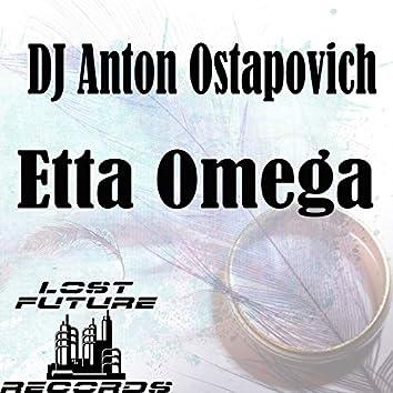 Etta Omega