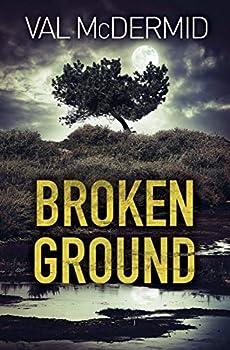 Best broken ground val mcdermid Reviews