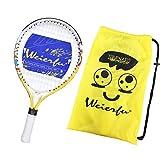 Weierfu Kids Tennis Racket