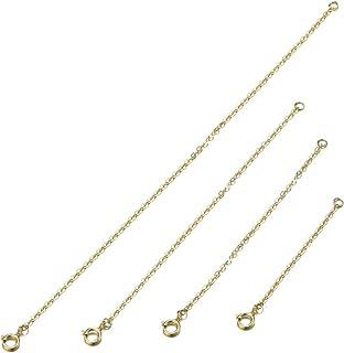 Best necklaces for sensitive skin Reviews
