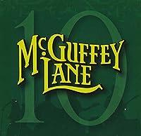 10 by McGuffey Lane (2010-08-31)