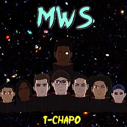 MWS [Explicit]