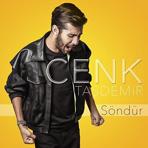 Cenk Taşdemir