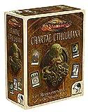 Cthulhu: Chartae Cthulhiana