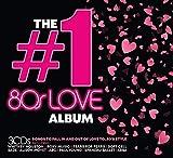 #1 Album: 80s Love / Various