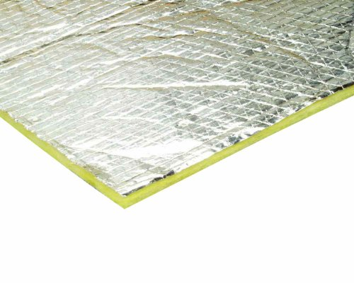 Thermo-Tec 14100 24in x 48in Cool-It Mat