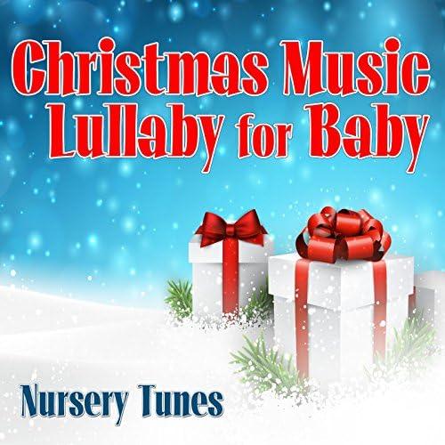 Nursery Tunes