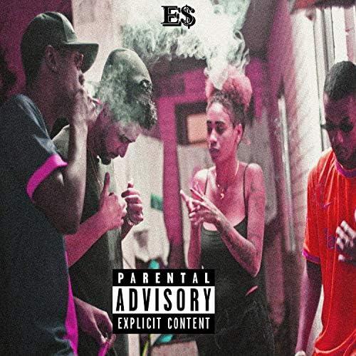 C'97 feat. Vanali & Lis Mc