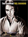 The Essential Neil Diamond - Songbook Klavier, Gesang & Gitarre Noten | ©podevin-de [Musiknoten]