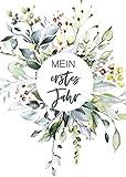 40 Baby-Meilensteinkarten Geschenk zur Geburt Babyparty Schwangerschaft Geschenkset Fotokarten Babykarten Milestone-Cards Geschenkidee Erinnerungskarten Meilenstein Karten Baby-geschenke Junge Mädchen