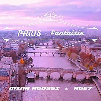 Paris Fantaisie