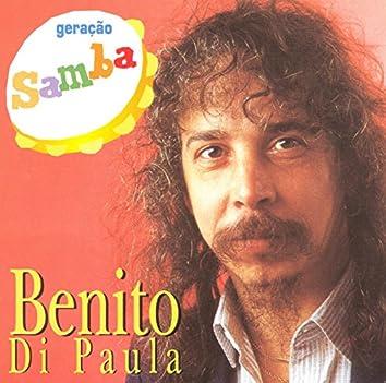 Geração Samba