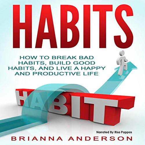 Habits cover art