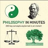 Philosophy in Minutes - Marcus Weeks