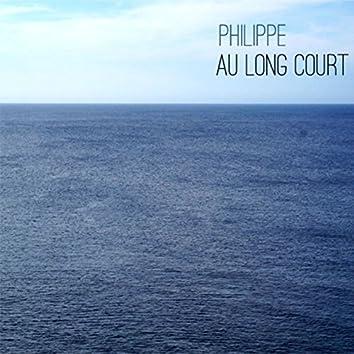 Au Long Court