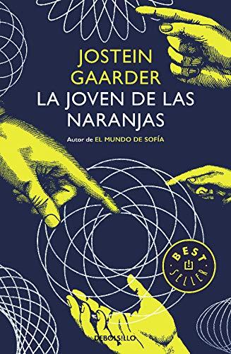 La joven de las naranjas (Best Seller)