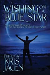 Wishing on a Blue Star Kindle Edition