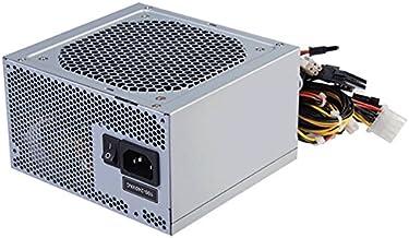 Seasonic Power Supply 450W APFC 80PLUS GOLD ATX12V/EPS12V Retail SSP-450RT