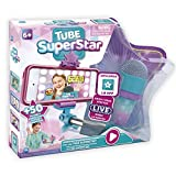 Tube Superstar-41392 Superstar Youtube Video Maker (Cife Spain 41392)
