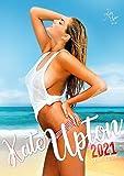 Kate Upton 2021 Calendar