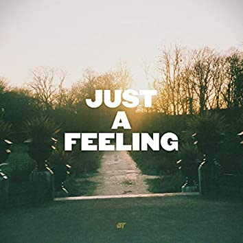 Just a Feeling