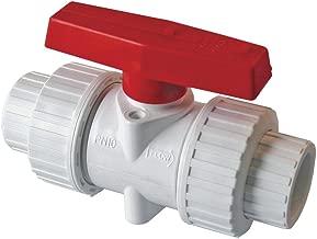 Best valve 1 inch Reviews