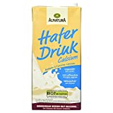 Alnatura Bio H-Hafer-Drink Calcium, 1.00 l -