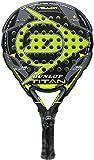 DUNLOP Titan Paddle Raquette de Tennis