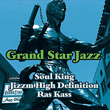 Grand Star Jazz