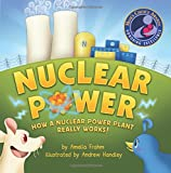 Nuclear Power: How a Nuclear Power Plant Really Works! (Mom's Choice...