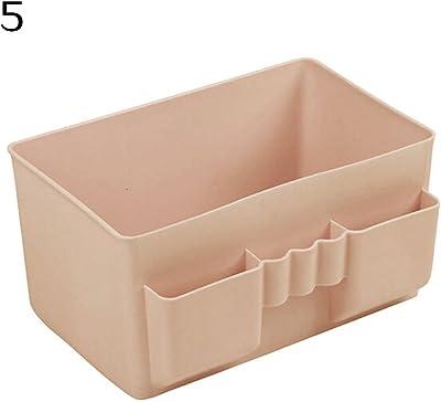 Amazon.com: NszzJixo9 - Caja de almacenaje para ropa ...